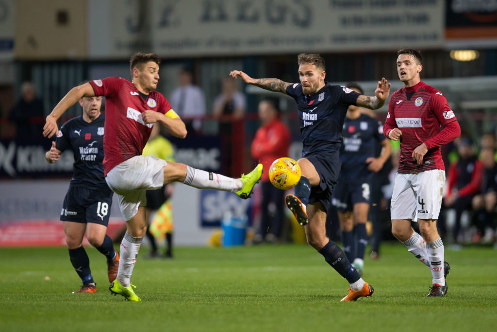'It's a proud moment' - Signing opens as Hibs arrival is confirmed