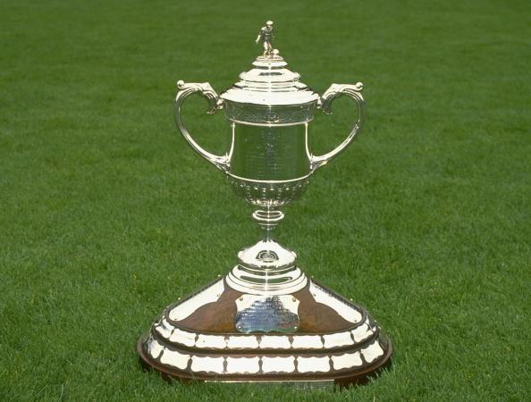 St. Mirren 3-0 Broxburn Athletic: Buddies through but far from their best against minnows.