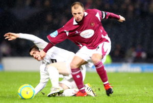 The St Johnstone hero could take the England U21s job after leaving Chelsea.