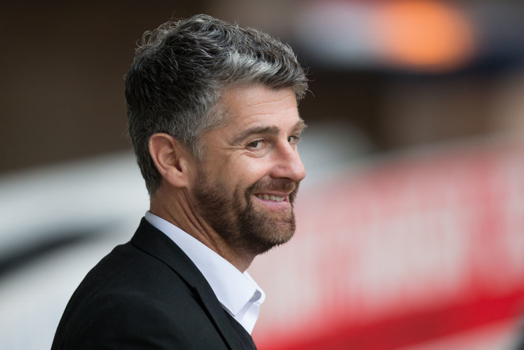 Three things we learned as Motherwell continue Dundee streak