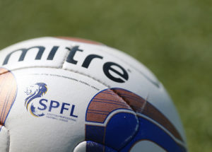 Celtic and Rangers colts could be introduced.