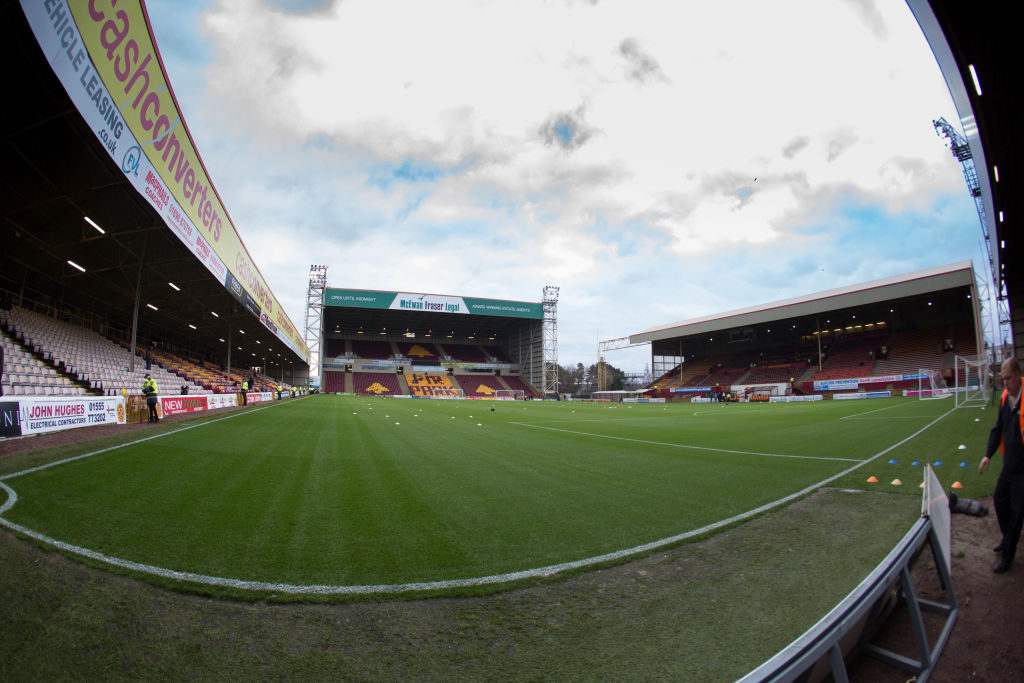 Norwich look set to nab yet another SPFL talent