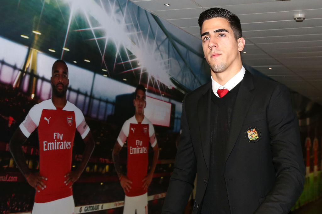 Manchester United keeper Joel Pereira joins Hearts on season-long loan deal