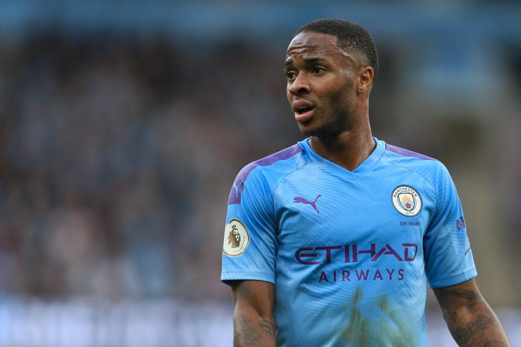 Manchester City international sends St Mirren signing a message following transfer