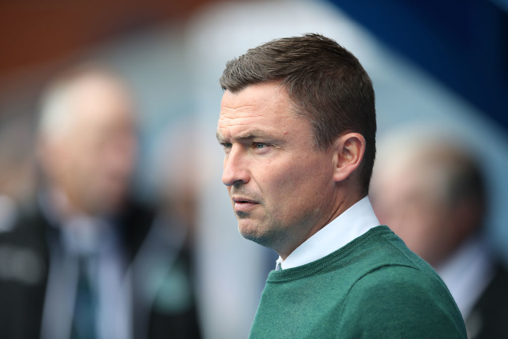 'Not 100% committed' - Hibs figurehead is asking questions