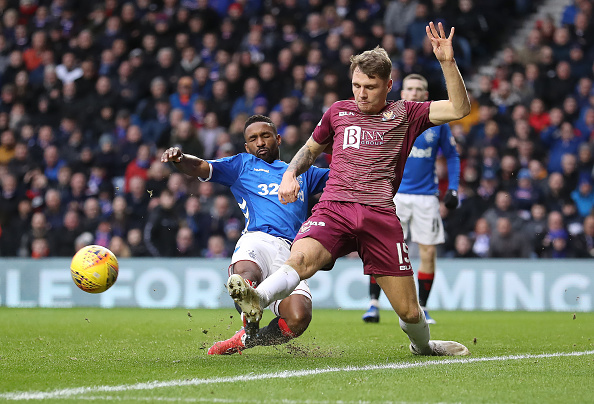 St Johnstone's recent Rangers record won't fuel fans with optimism this weekend