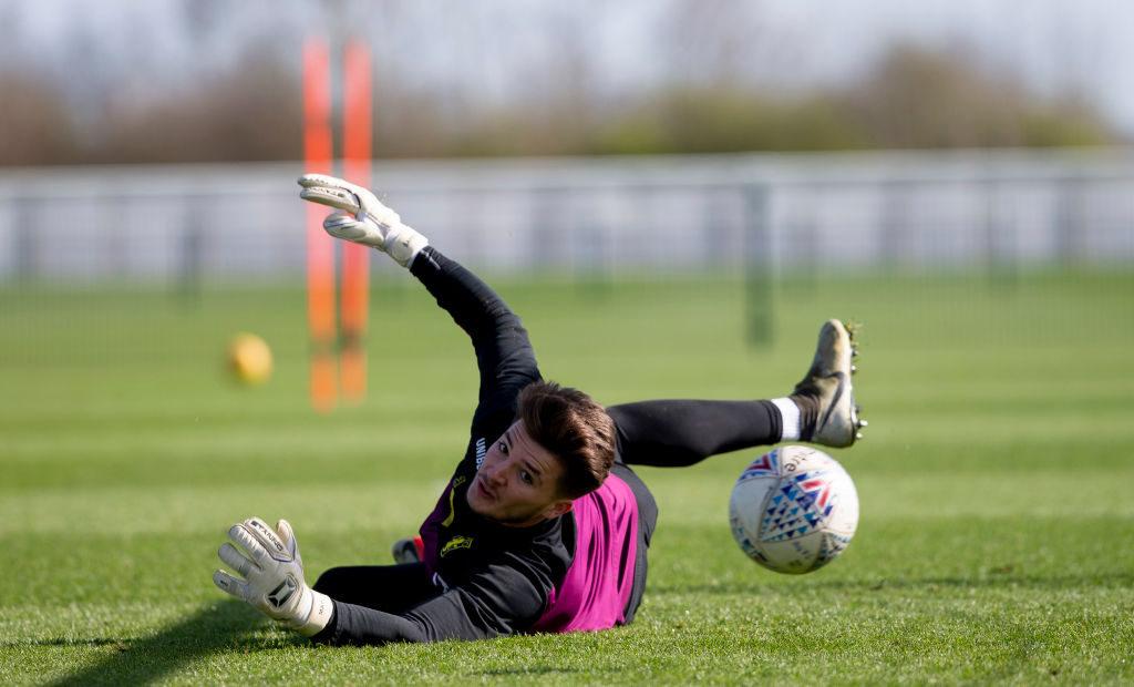 Loan stint shows that Aston Villa prodigy can make the grade at Villa Park