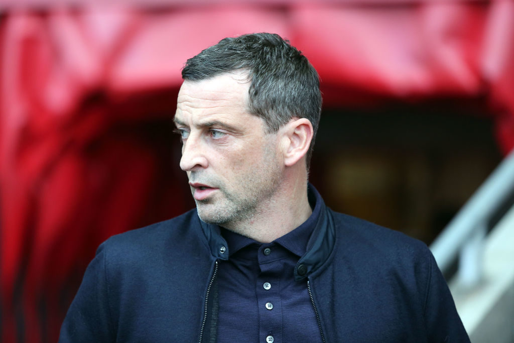 'Another point in the right direction' for Hibs away to Motherwell says boss