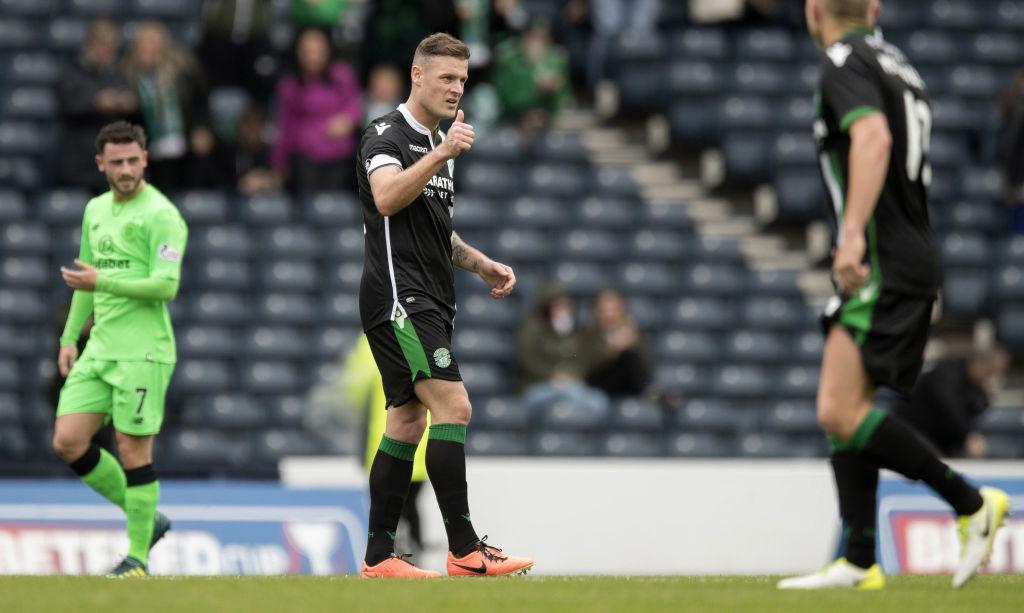 Former Celtic hero? Sunderland's ex-playmaker? Bargain buys clubs could still pick up