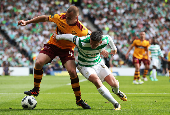 Why three teams including Celtic and Motherwell are receiving more SPFL money