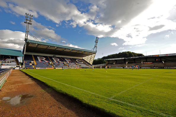 SPFL club make £25,000 plea to loyal supporters amid global health crisis