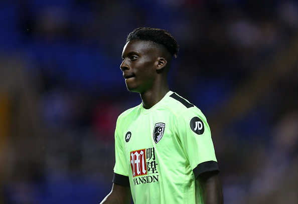 The 'electric' Bournemouth loanee who will aim to aid Motherwell efforts