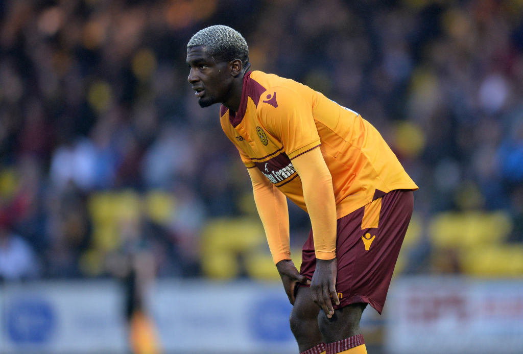 West Brom secure claret and amber cult hero on four-year deal