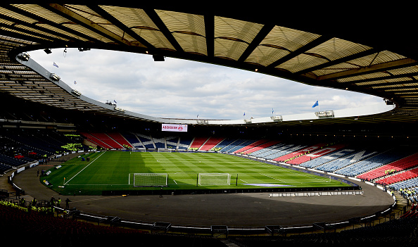 SPFL to seek vital title guidance that could impact Celtic and Dundee United
