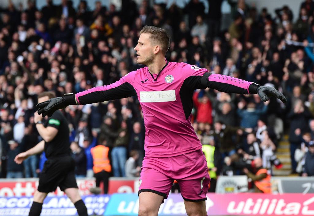 Ipswich Town snap up impressive former Buddies star