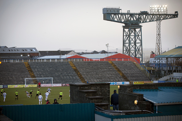 Three things we learned as Queen of the South beat Morton in Cappielow shootout
