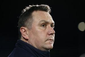 Tranmere Rovers v Sunderland - Sky Bet League One
