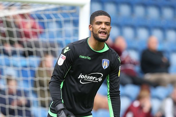 'It's a privilege' - Stopper excited for Leith future after confirming QPR departure