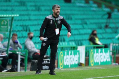 Celtic v Motherwell - Ladbrokes Scottish Premiership