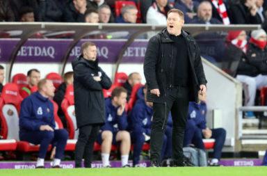 Sunderland v Bradford City - Sky Bet League One