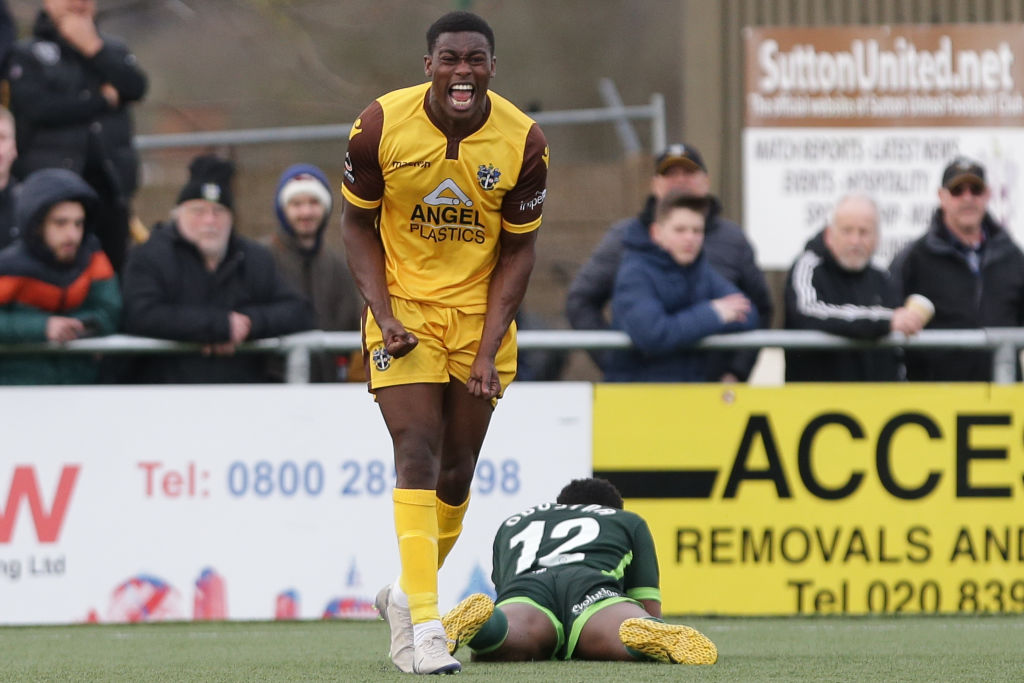 Striker returns to Millwall after spell away turns sour