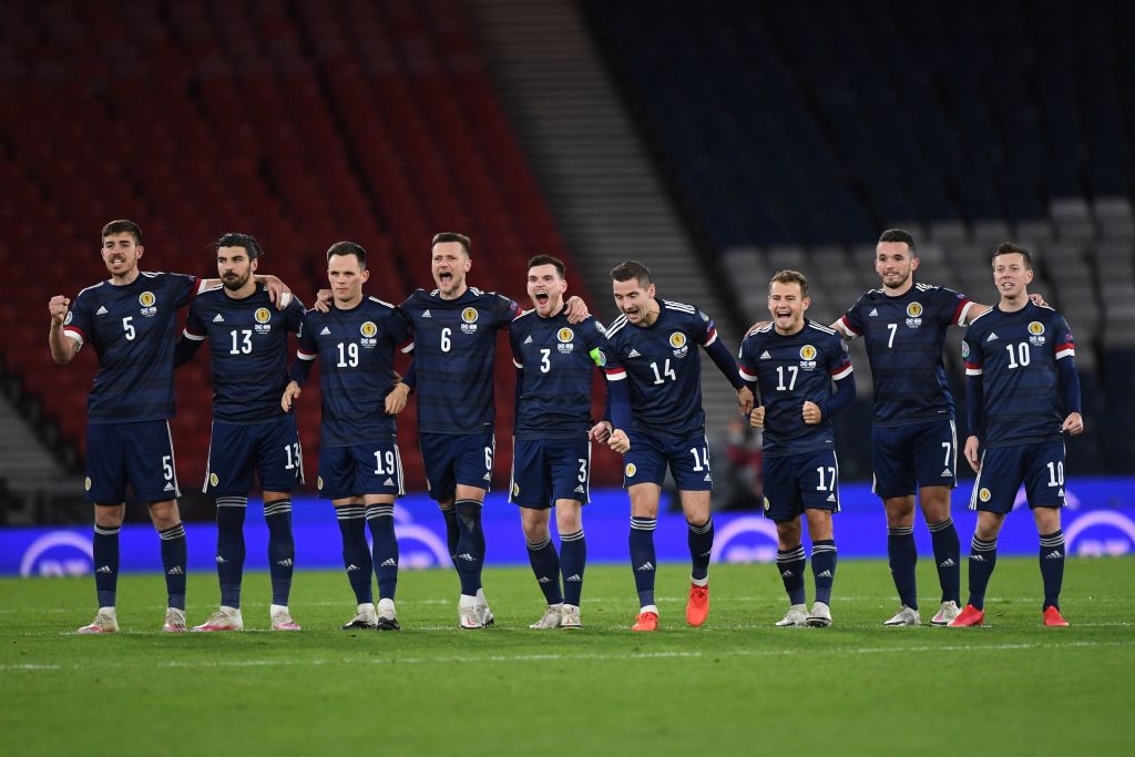 FBL-EURO-2020-PLAYOFF-SCO-ISR