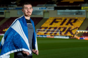 Motherwell Media Access