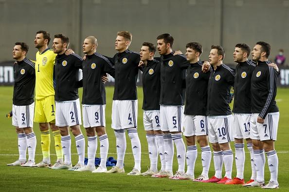 FBL-EUR-NATIONS-ISR-SCO