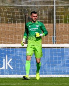 Queens Park Rangers v Millwall - Under 23s Professional Development League
