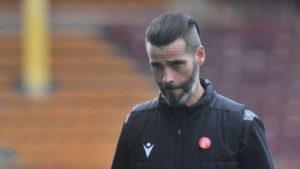 Motherwell v Ross County - Ladbrokes Scottish Premiership