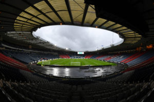 Clubs are set to follow Celtic in making financial decisions.
