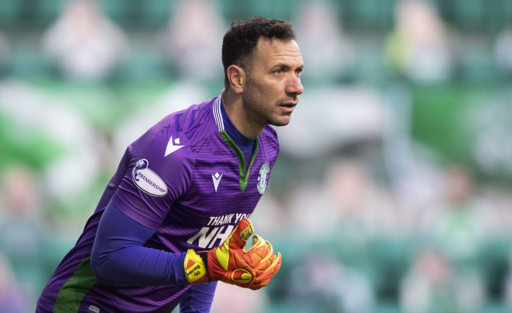 Hibs star makes major decision on his future after Celtic interest, Hoops ace is close friend