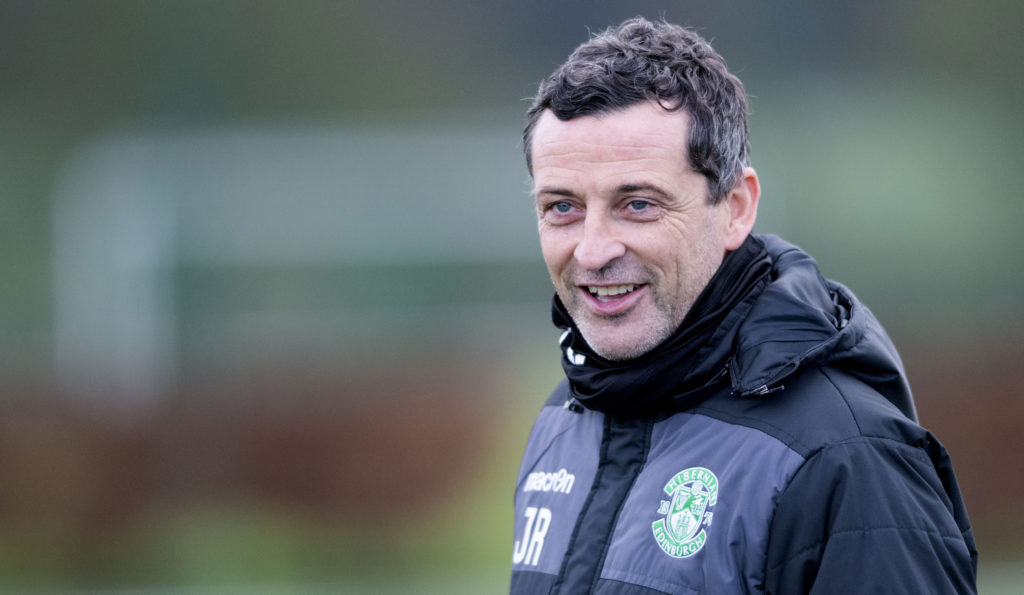 'One of the biggest jobs' - Manager responds to Celtic rumours as contingency plans for his exit are made