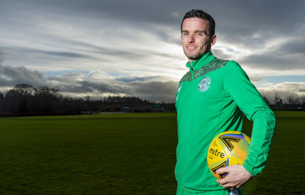 'It's been a good week' - Star targets glory as he revels in major Aston Villa news