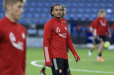 Previews - Viking Stavanger v Aberdeen: UEFA Europa League Second Qualifying Round