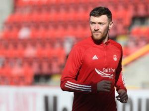 Edmondson is heading back to Leeds United.