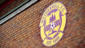 Motherwell FC Media Access