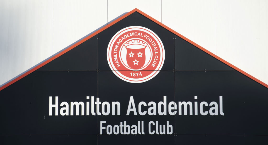 Three things we learned as Morton edge out Hamilton on the road