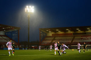 Hamilton Academical v Celtic - Ladbrokes Scottish Premiership