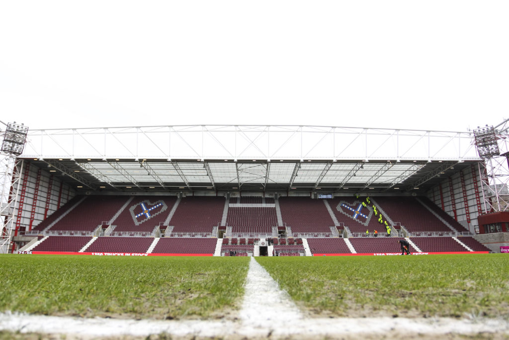 'Massive team' - Jambo expects 'great' Celtic challenge as star hopes to shock former club