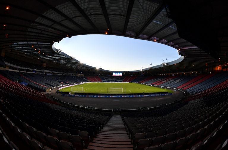 league cup semi-final draw