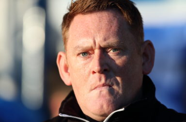 Peterborough United v Bradford City - Sky Bet League One