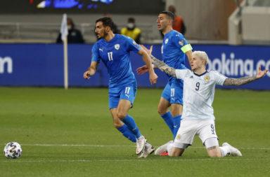 FBL-WC-2022-UEFA-QUALIFIERS-ISR-SCO
