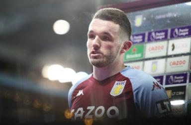 Aston Villa v Wolverhampton Wanderers - Premier League