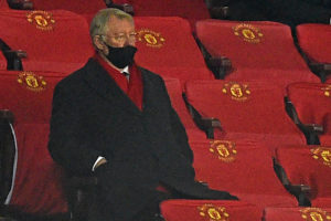 Manchester United and Aberdeen icon Sir Alex Ferguson has his career explored.