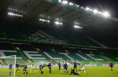 Celtic v dundee united stream