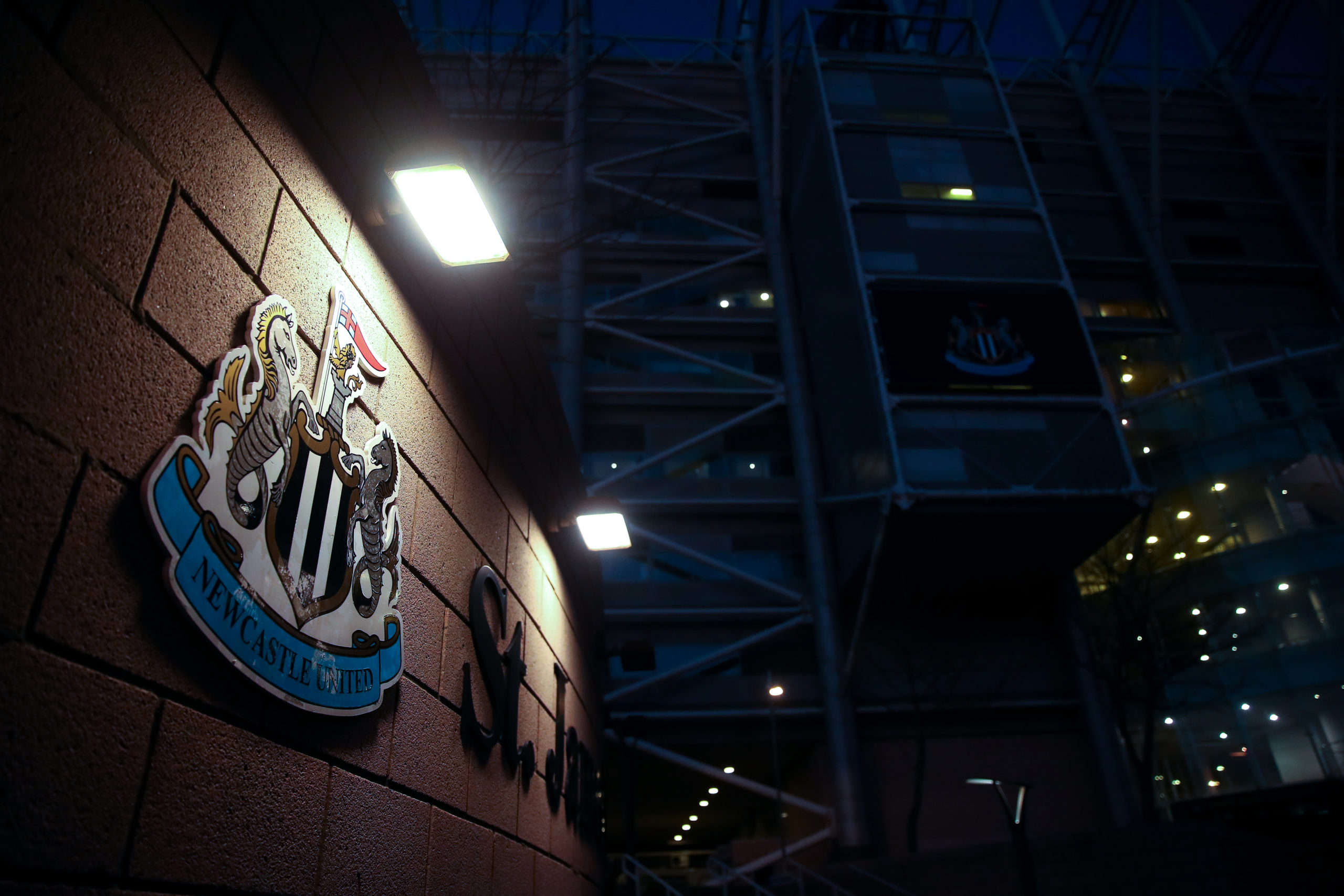 Aberdeen will miss out on the Newcastle United talent.