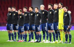 FBL-WC-2022-EUR-QUALIFERS-SCO-FRO