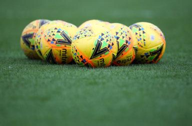 Chelsea Women v Aston Villa Women - Barclays FA Women's Super League