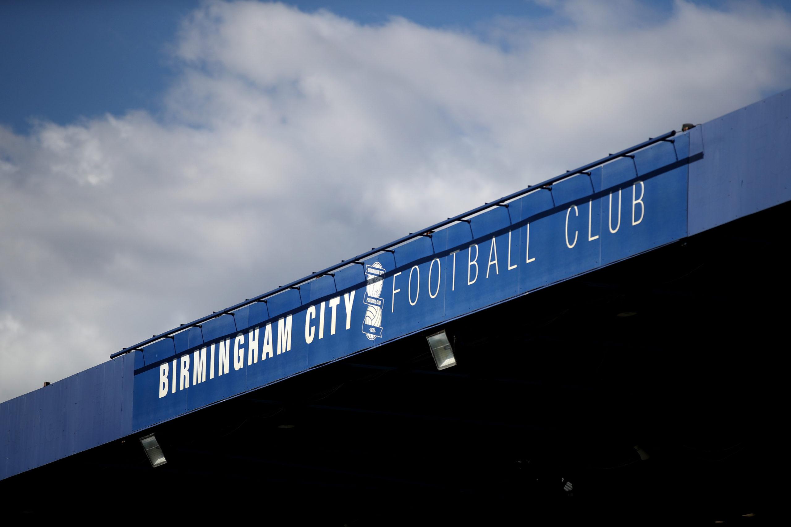 Coventry City v Bristol City - Sky Bet Championship